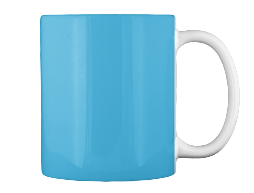 Teacher-Appreciation-Super-Gift-Coffee-Mug thumbnail 14