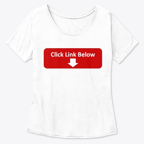 ^.*% Free Tinder Unlimited Gold 2020 White  T-Shirt Front