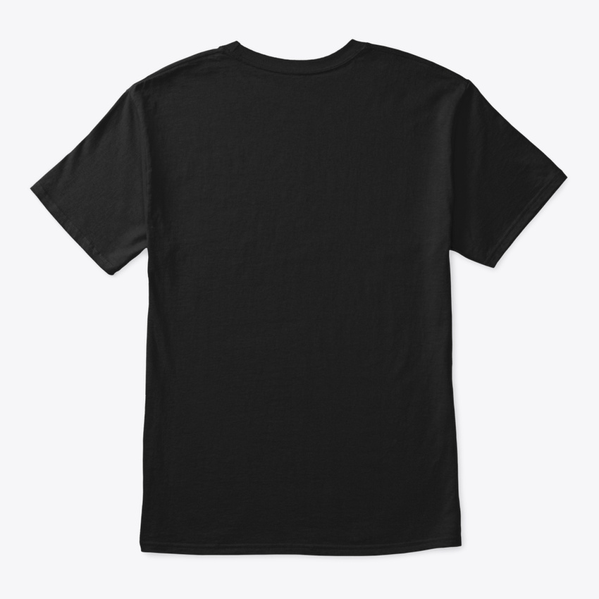 Goldendoodle-Im-Telling-You-Hanes-Tagless-Tee-T-Shirt thumbnail 6