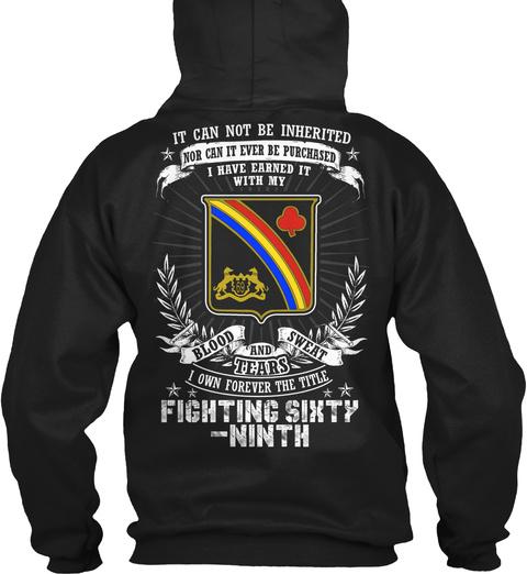 69th Infantry Regiment New York Unisex Tshirt