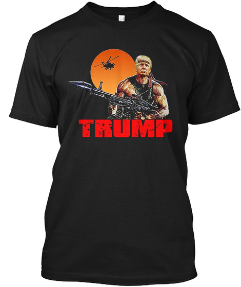 Donald Trump For President Funny Products From Trump T Shirts