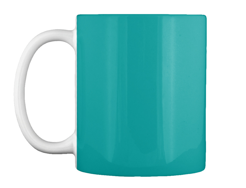miniature 6 - Proud Pastor Wife - Sometimes The Man Who's Always There For Gift Coffee Mug