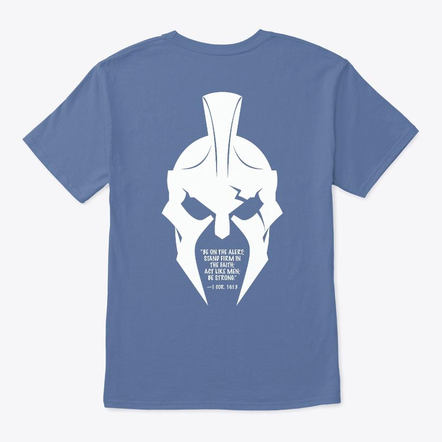 1 Corinthians 1613 Shirts And Hoodies Unisex Tshirt