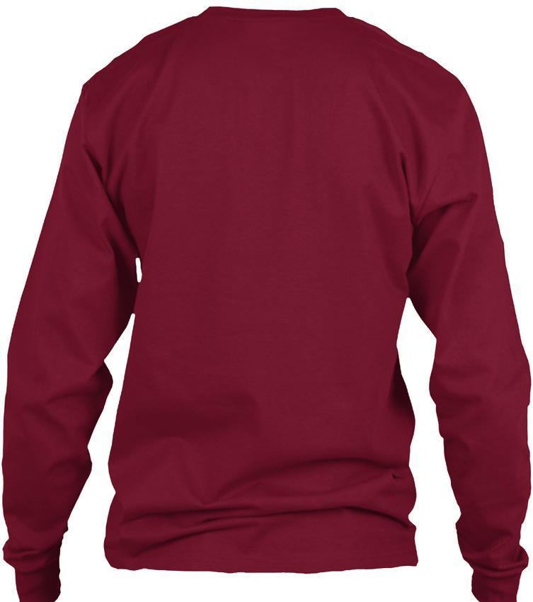 Godzilla Ugly Christmas Sweater Gildan Long Sleeve Tee T-Shirt | eBay