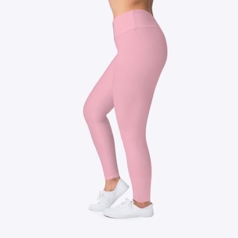 Ak Ent Wear Pink T-Shirt Left