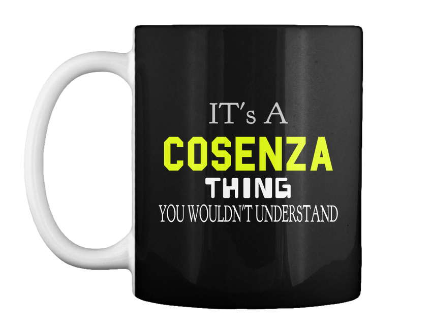 Cosenza-Calm-It-039-s-A-Thing-You-Wouldn-039-t-Understand-Gift-Coffee-Mug