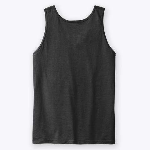 Whatthe? Paranormal Black T-Shirt Back