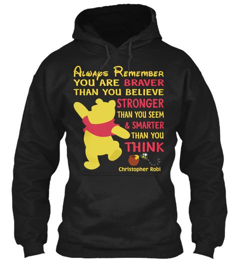 teacher shirts limited edition black sweatshirt front