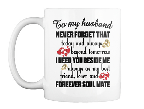 Valentines Day Gift For Husband 2018 Products From Valentines Day
