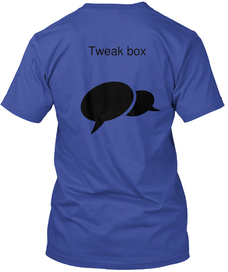 tweakbox android apk file download