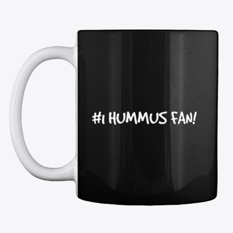 HumMug