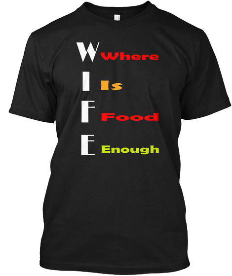 43303a967 Funny Foodie Husband, Wife Cooking Products from Foodie tee store ...