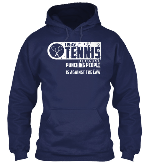 02663d23b Funny Tennis T Shirts Products from Awesome store and t-shirts ...