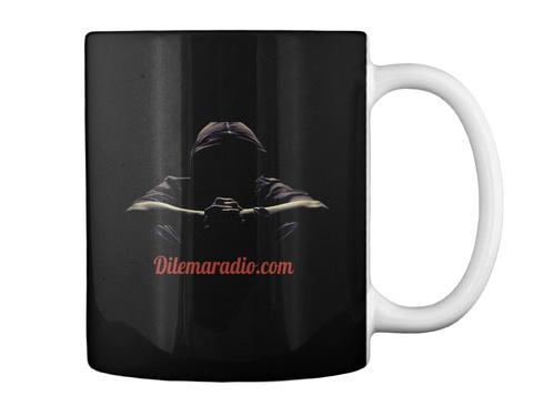 Dilemaradio Hip-Hop Rap Radio Station