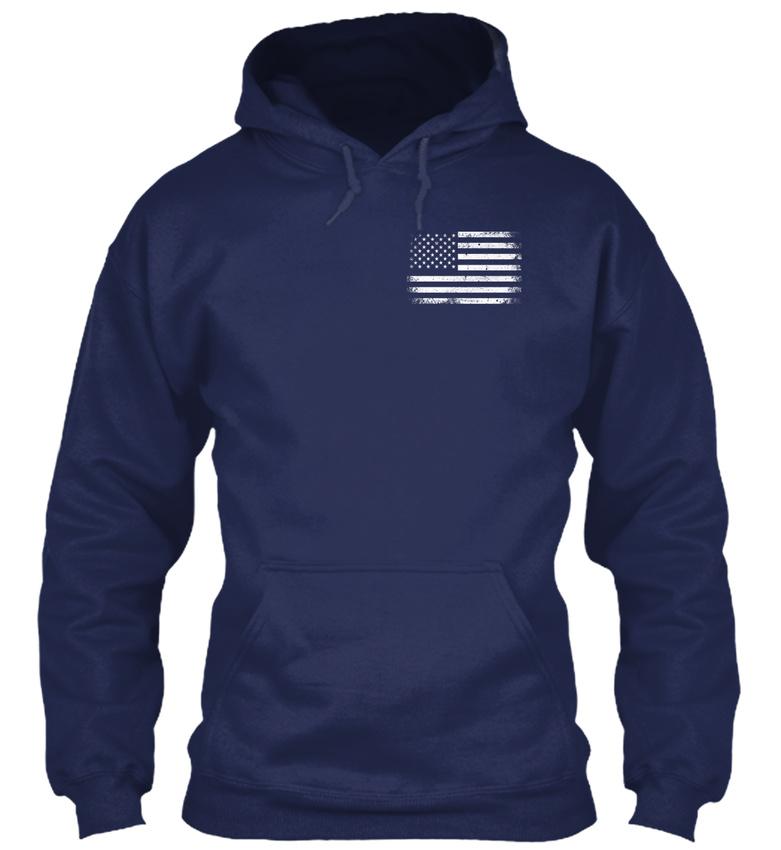 Trendy-Veteran-Lte-Gildan-Hoodie-Sweatshirt-Gildan-Hoodie-Sweatshirt thumbnail 8