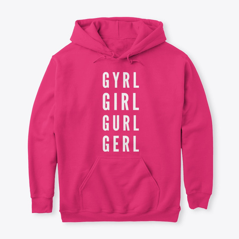 Red Hoodies Aesthetic Girl Products From Hoodies Aesthetic
