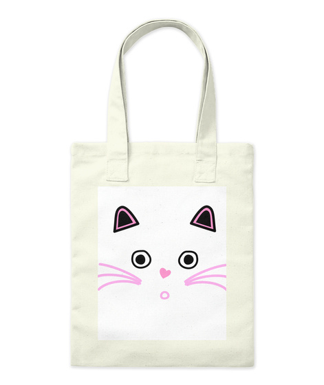 cute cat face design products from 5050alexstore teespring
