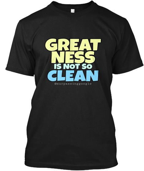 Pride 2020 T Shirts   Life Lessons Black T-Shirt Front