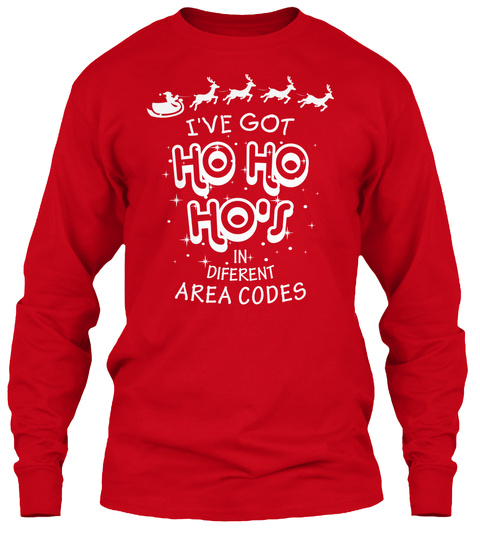 a69a75918 Funny Christmas Shirts Products from Funny Christmas Store | Teespring