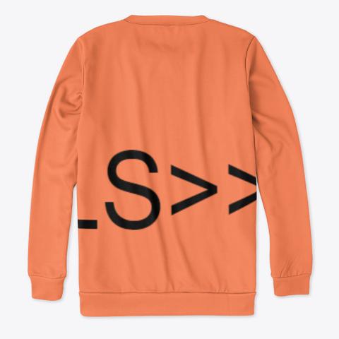 Dls 2020 Hack   No Human Verification Coral T-Shirt Back