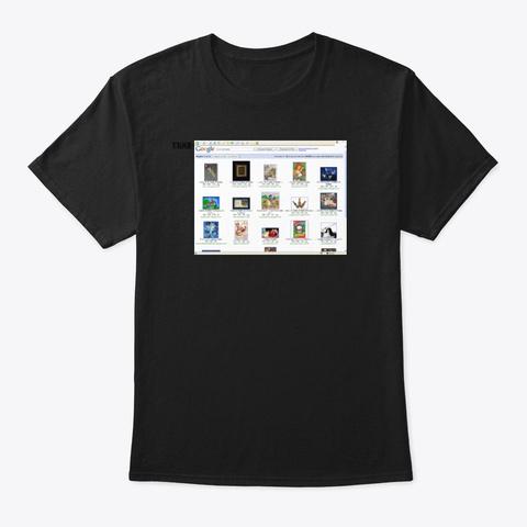 https://teespring.com/moda-loja-virtual-multimarcas?tsmac=store&tsmic=loja-virtual-multimarcas&pid=2&cid=2397