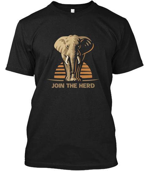 21419c3a766de3 Promo Code T Elephant Products