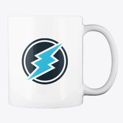 Etn   Crypto Champion Mug White T-Shirt Back