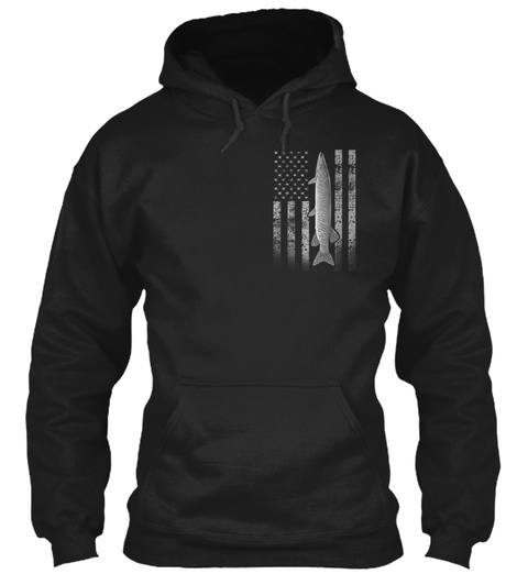 I/O Black T-Shirt Front