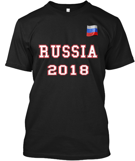 tee shirt for foot ball lovers 2018