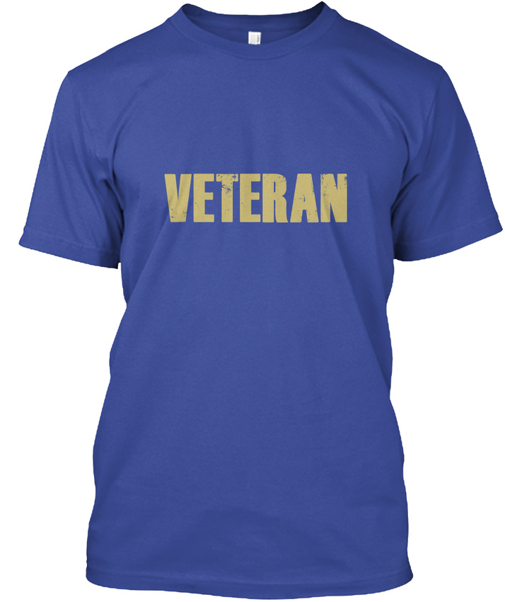 Us-Veteran-Over-1600-Sold-I-Once-Took-A-Solemn-Oath-Hanes-Tagless-Tee-T-Shirt thumbnail 6