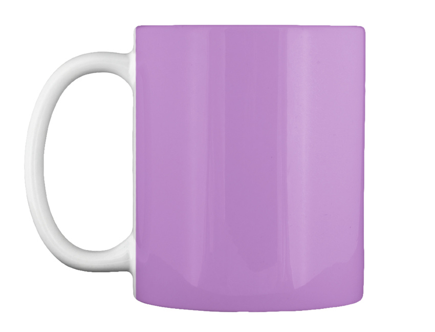 miniature 24 - Proud Pastor Wife - Sometimes The Man Who's Always There For Gift Coffee Mug