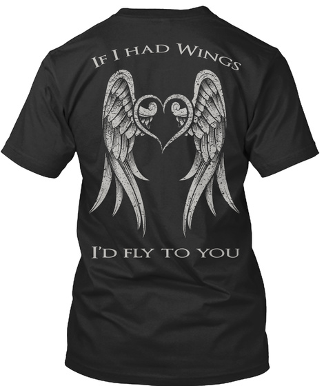 if i had wings Watch if i had wings full movie online free | 123movies, alex dreams of flying and running on his high school cross country track team, and both dreams seem out of reach due to his blindness his father, a policeman then gets a repeat juvenile offender to be a cross country running partner for him.