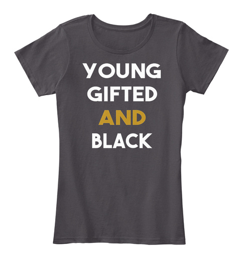 be-young-gifted-and-black-vrgn-hard-fuck-pic