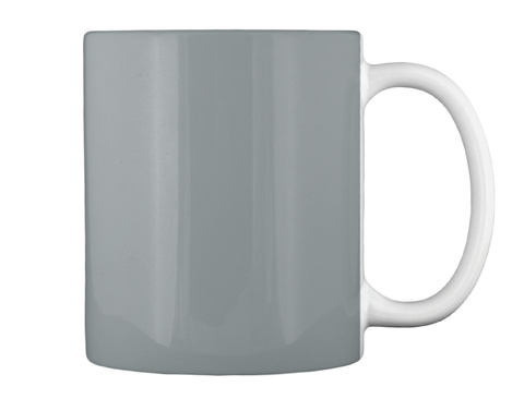 Win Some, Lose Some, Dim Sum Md Grey Mug Back