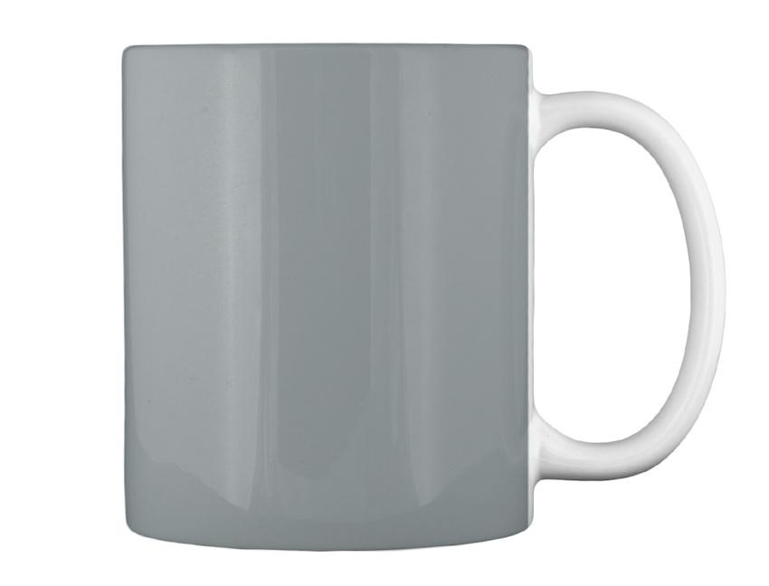 Teacher-Appreciation-Super-Gift-Coffee-Mug thumbnail 12