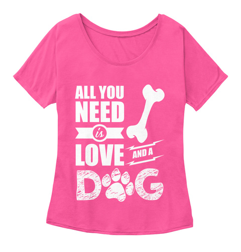 Dog Lover Gifts For Women   Dog Clothes Berry  T-Shirt Front
