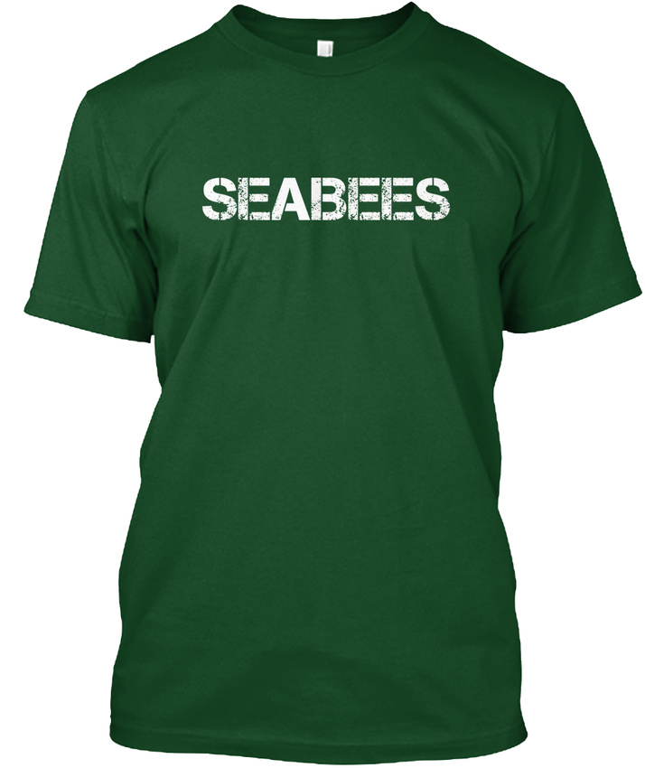 Seabees-Ltd-I-039-m-A-Party-With-Me-Make-Memories-But-Hanes-Tagless-Tee-T-Shirt thumbnail 6