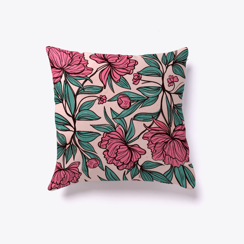 awesome colourful pillow products from best pillow shop buy