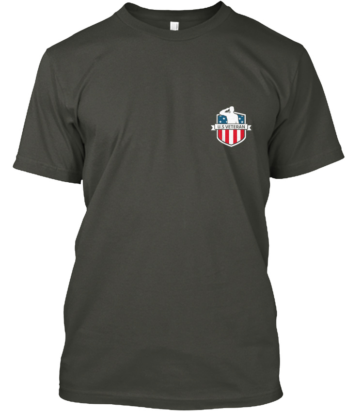 Cozy-Veteran-Special-U-S-It-039-s-Not-That-I-Can-And-Hanes-Tagless-Tee-T-Shirt thumbnail 12
