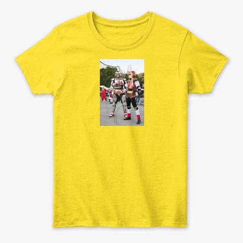 https://teespring.com/pt-BR/camisa-jaspin-vs-jiraya?pid=87&cid=2338