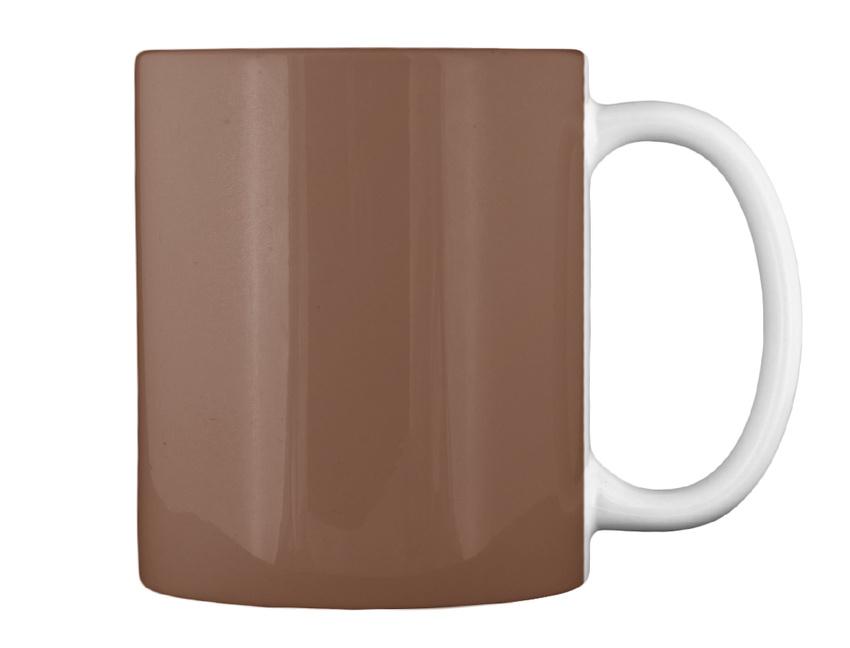 Kidnapped By My Bullmastiff Gift Coffee Mug