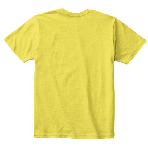 T Shirt Enfant Licorne   Unicorn Kawaii Daisy T-Shirt Back
