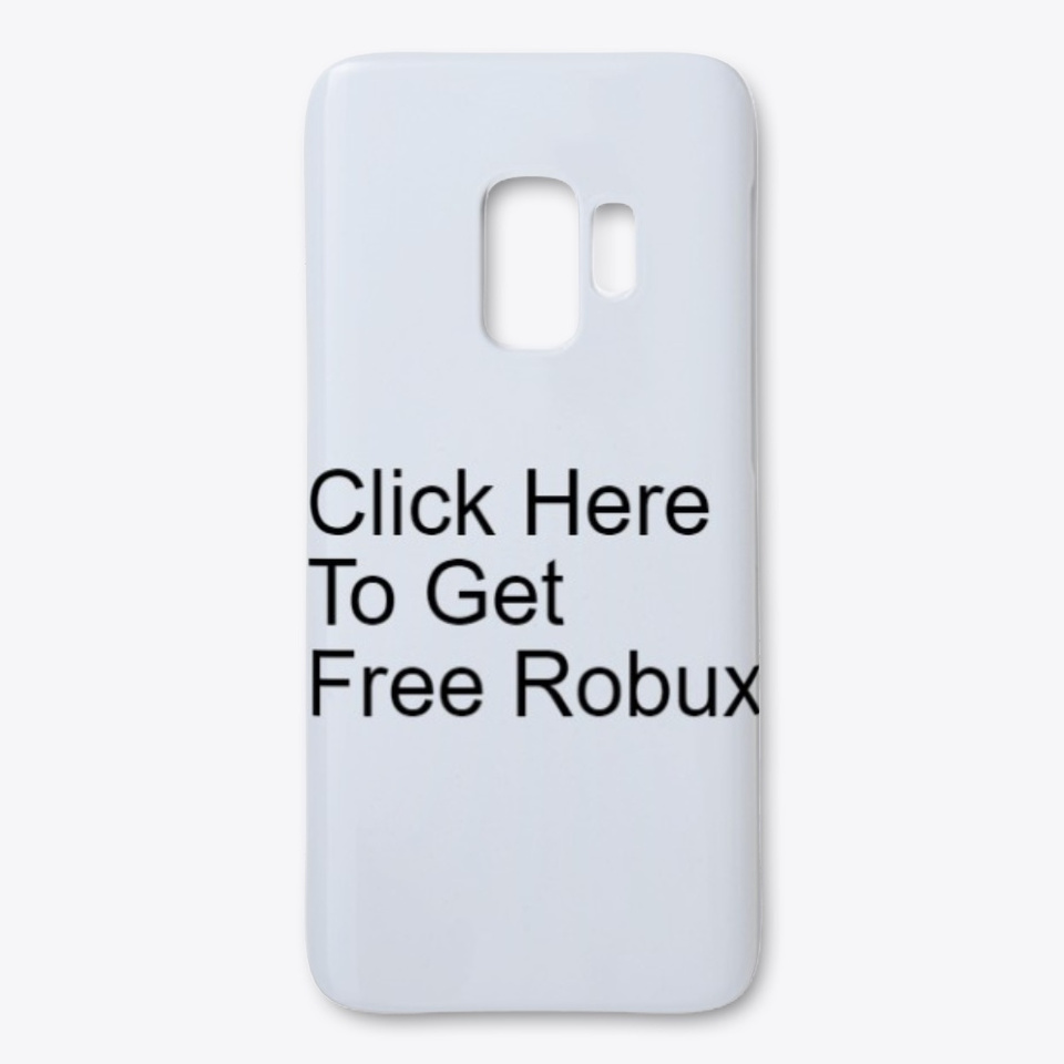 Get Code Here Robux Get Free Robux Code Generator Instant Products From Free Robux Teespring