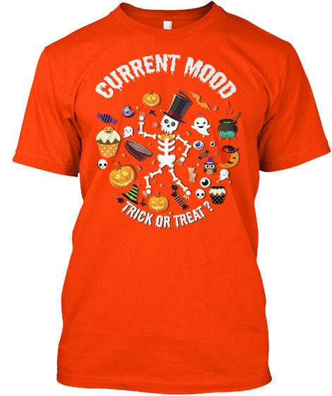 Halloween Shirts 2017 Products | Teespring