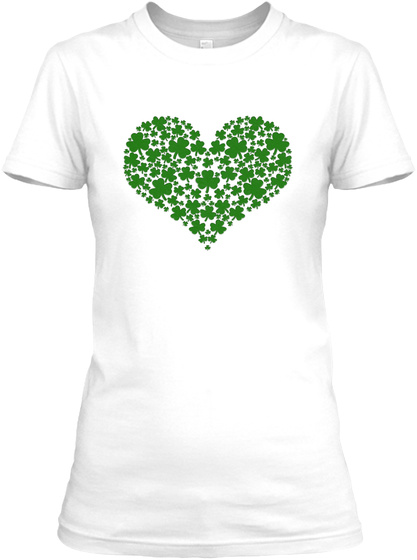 181c49400 Womens St Patricks Day Products from St Patricks Day Shirt | Teespring