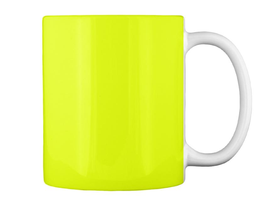 Teacher-Appreciation-Super-Gift-Coffee-Mug thumbnail 72