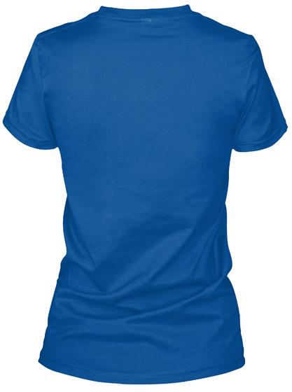 Mother-039-s-Day-Gift-And-Mama-Bear-Gildan-Women-039-s-Tee-T-Shirt thumbnail 8