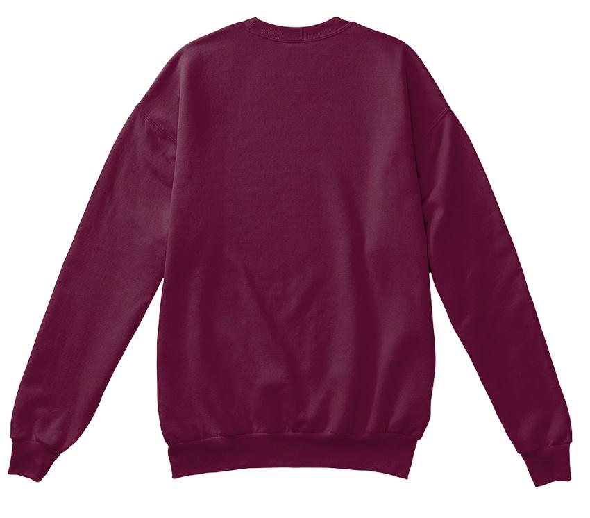 Daniel Gaindeer - - - The rot Nosed Standard Unisex Sweatshirt    Öffnen Sie das Interesse und die Innovation Ihres Kindes, aber auch die Unschuld von Kindern, kindlich, glücklich    Geeignet für Farbe  70a197