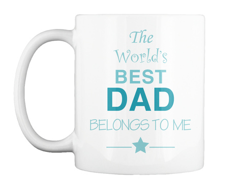 https://teespring.com/wear2017fathersday