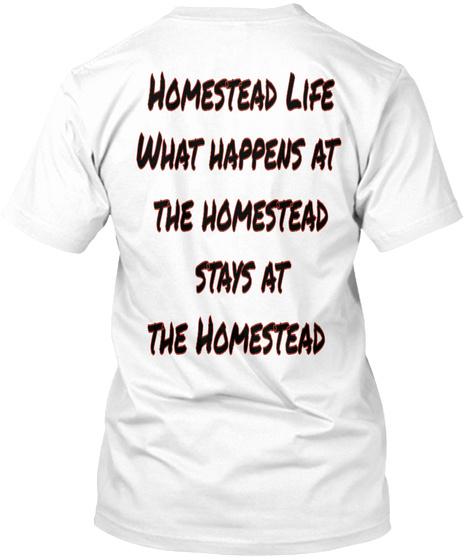 HomesteadPreps